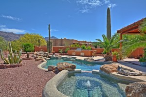 928 S Cottontail Court
