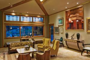 Steinmart Home Decor