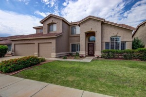 Best Foreclosed Homes for Sale in Greater Phoenix