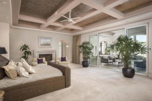Best Huge Houses for Sale in the Valley