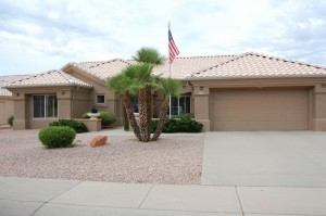 Best Valley Homes for Sale in adult community