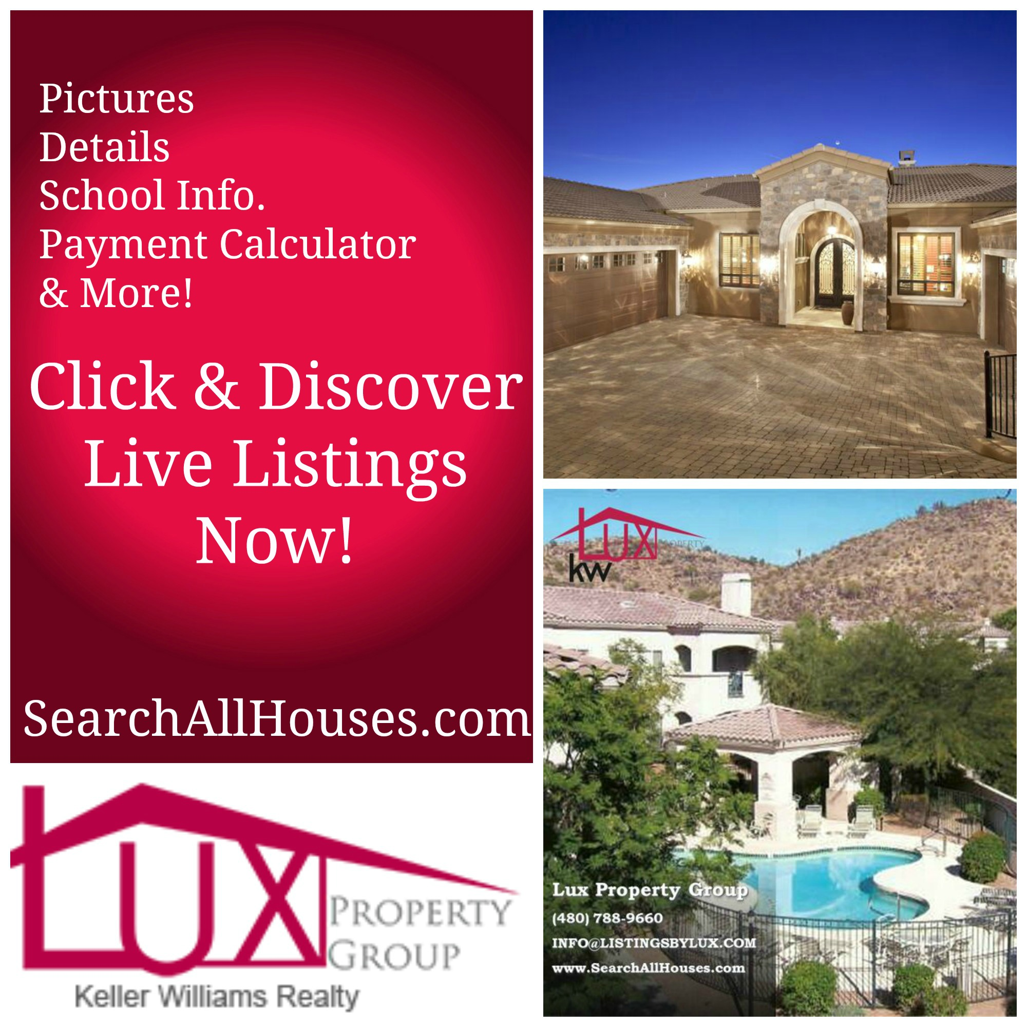 View Homes for Sale By Zip Code