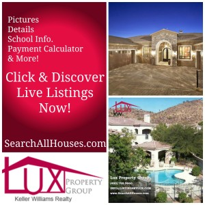 Lux Listing Collage Now