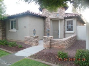 Best Foreclosed Homes for Sale in Gilbert