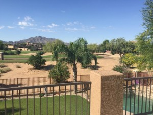 Best Golf Course Homes for Sale in Gilbert