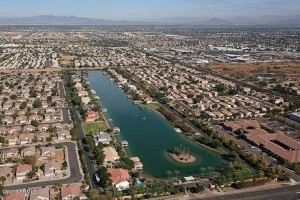 Best Homes for Sale in Gilbert with City View