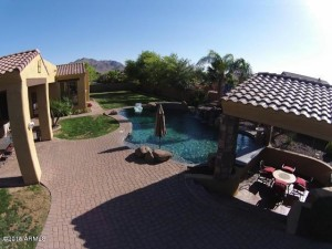Best Homes for Sale in Gilbert with Mountain View