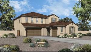 Best Huge Houses in Gilbert
