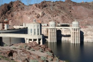 Hoover Dam Tours in Arizona