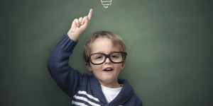 Top 5 Back to School Tips for a Successful School Year