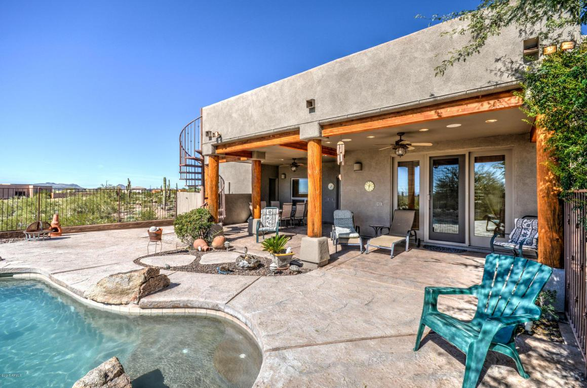 Lux's Best Buys - Phoenix Arizona Real Estate for Sale