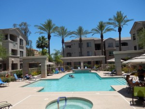Best Condos and Townhouses for sale in Phoenix