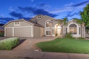 Best Large 5 Bedroom + homes for sale in Phoenix