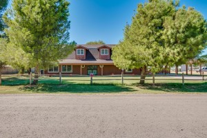Best Equestrian homes for sale in Chandler AZ