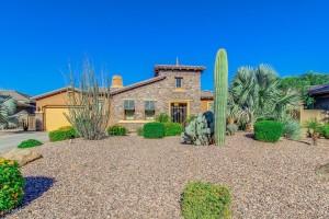Best Huge Houses for sale in Chandler, AZ