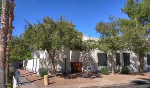 Best foreclosed properties for sale in Chandler